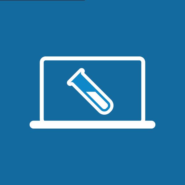 Online Blood Tests