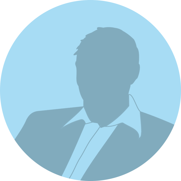 Private profile
